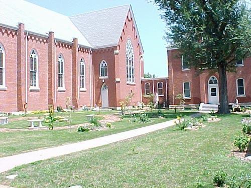 News At St Columban Online Catholic Church Of Chillicothe Missouri
